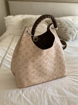 Louis Vuitton Purse for Sale in Santa Ana, CA