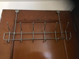 Closet organizer for Sale in Pittsburgh, PA