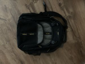 Laptop backpack for Sale in Fairfield, CA
