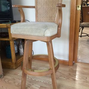 BAR STOOLS for Sale in Manchester Township, NJ