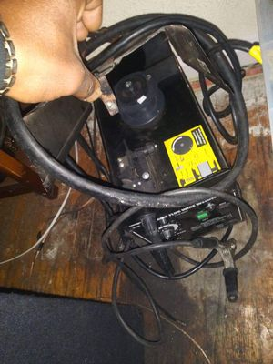 Chicago electric welder for Sale in Philadelphia, PA