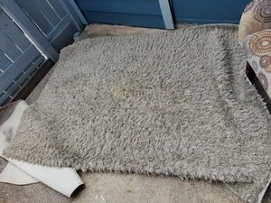 Two rugs for Sale in Houston, TX
