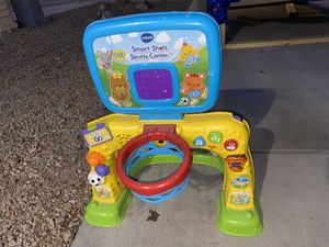 Vtech Kids Toy for Sale in Glendale, AZ