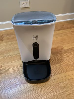 ARF Automatic Feeder for Sale in Deerfield, IL