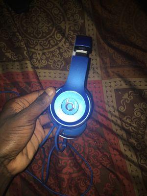 Beats Solo 2 Not Wireless for Sale in Pompano Beach, FL