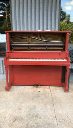 Free piano for Sale in Matthews, NC