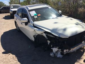 Infinity EX35 Parts for Sale in Dallas, TX