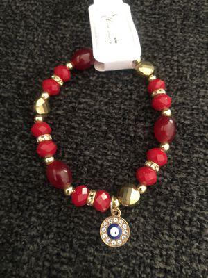 Beautiful Bracelet for Sale in Perris, CA