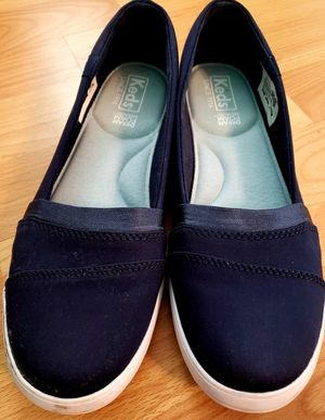 Keds Women's Shoes for Sale in Springfield, VA