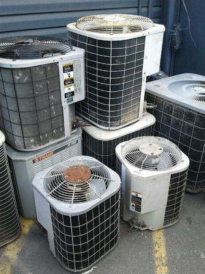 AC Units for Sale in Detroit, MI
