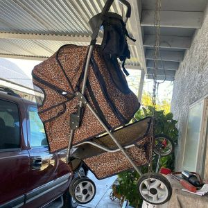 Dog Stroller for Sale in Stockton, CA