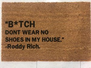 Door Mat for Sale in Reedley, CA