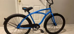 "26"" Cruiser Bike Brand New Assembled Ready to Go! for Sale in Alexandria, VA"
