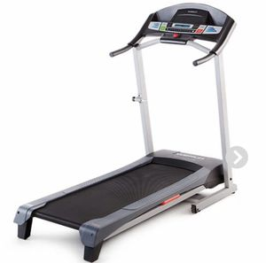 Weslo treadmill for Sale in Columbus, OH