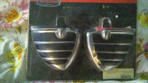Highway pegs for Harley for Sale in Evansville, IN
