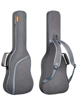 New! Cahaya Electric Guitar Bag for Sale in Henderson, NV