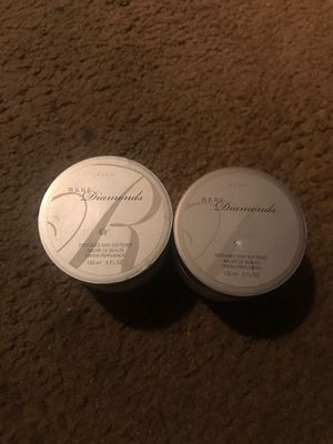 Body cream for Sale in El Dorado, AR