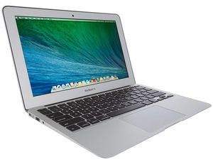 Apple MacBook Air (2014) 13-inch 4GB for Sale in Pine Hill, NJ