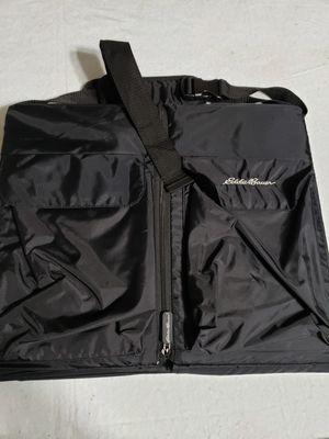 Eddie bauer Travel bag for Sale in Odessa, FL