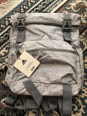 Backpack - women's adidas for Sale in Orange, CA