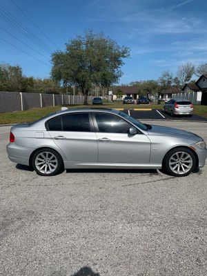 BMW 328i for Sale in Tampa, FL