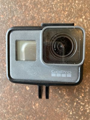 GoPro Hero 5 Black for Sale in La Center, WA
