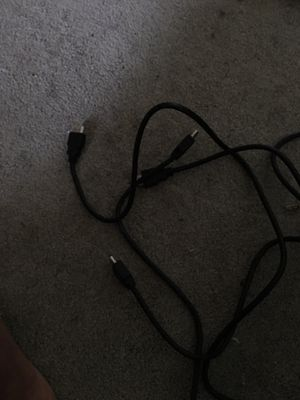 HDMI Cord for Sale in Port St. Lucie, FL