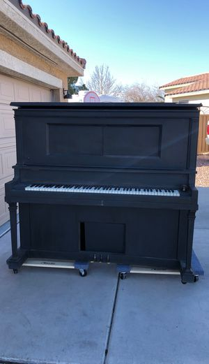 Free Piano for Sale in Las Vegas, NV