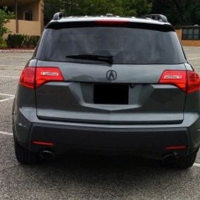 Urgent For Sale By Owner ACURA MDX GRAY for Sale in Portland, OR