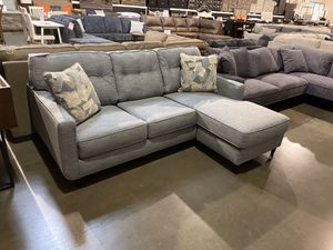Sofa Chaise for Sale in Maywood Park, OR