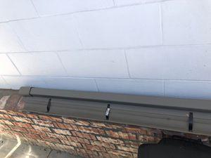 2003-2012 Volvo XC90 cargo area retractable cover for Sale in Castro Valley, CA