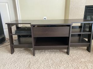 TV stand for Sale in Englewood, CO