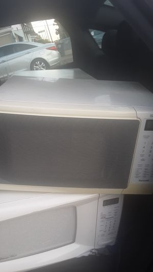 Sharp microwave for Sale in Evansville, IN