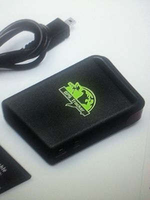 GPS tracker worldwide distance brand new for Sale in New York, NY