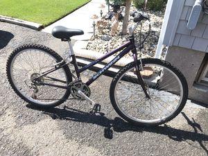 """Schwinn frontier 26"""" bike for Sale in Paramus, NJ"""