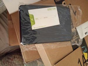 Omoton Kindle Case -Black for Sale in Phoenix, AZ