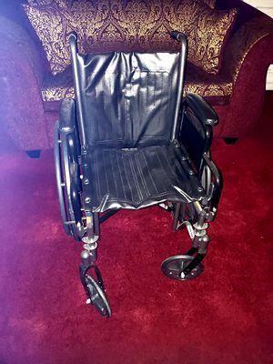 Wheelchair for Sale in Baldwin Hills, CA