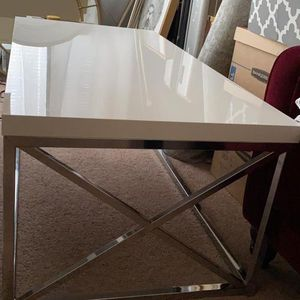 Coffee table New Open Box for Sale in Morgantown, WV