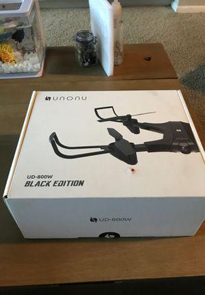 UNONU UD-800w Black Edition for Sale in Tampa, FL