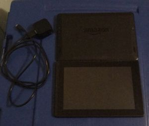 Kindle fire for Sale in Houston, TX