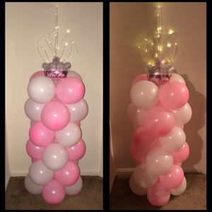 Balloon Towers for Sale in Cleveland, OH