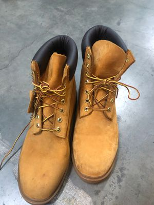 New And Used Timberlands For Sale In San Diego Ca Offerup