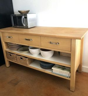 Kitchen Counter or Table for Sale in San Mateo, CA