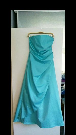 Evening Dress for Sale in San Bruno, CA