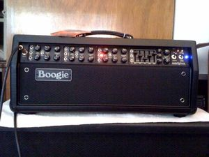 Mesa Boogie Mark V 90 for Sale in Seattle, WA
