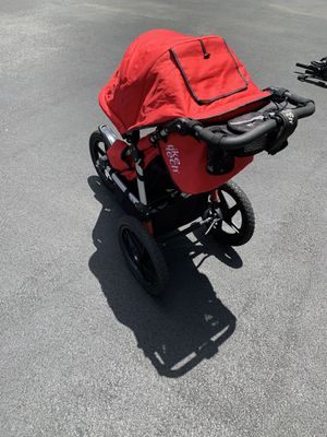 Jogging stroller for Sale in Fairfax, VA