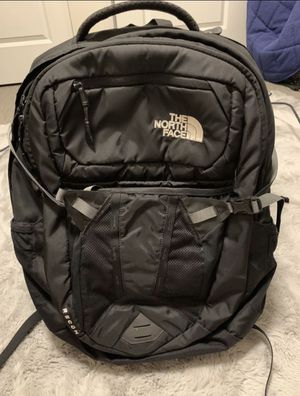The NorthFace Backpack for Sale in Seattle, WA