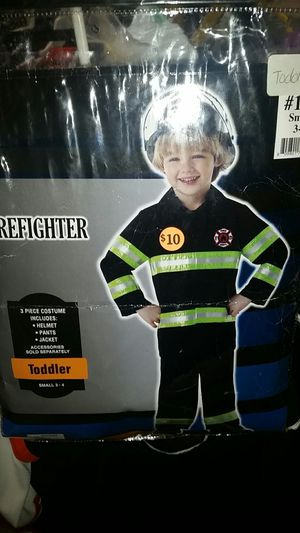 HALLOWEEN COSTUMES FOR KIDS for Sale in Langhorne, PA