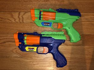 Nerf Guns for Sale in La Grange, IL