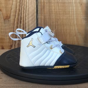 VINTAGE Air Jordan XIX 19 SE RARE 2004 for Sale in Brentwood, CA